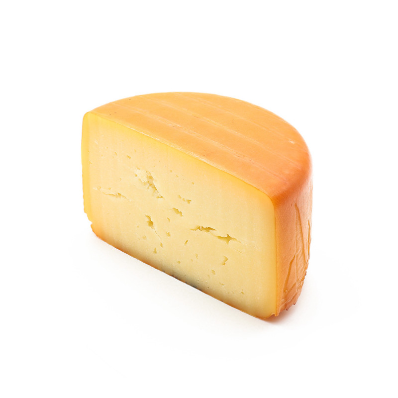 QUESO IDIAZABAL MEDIO